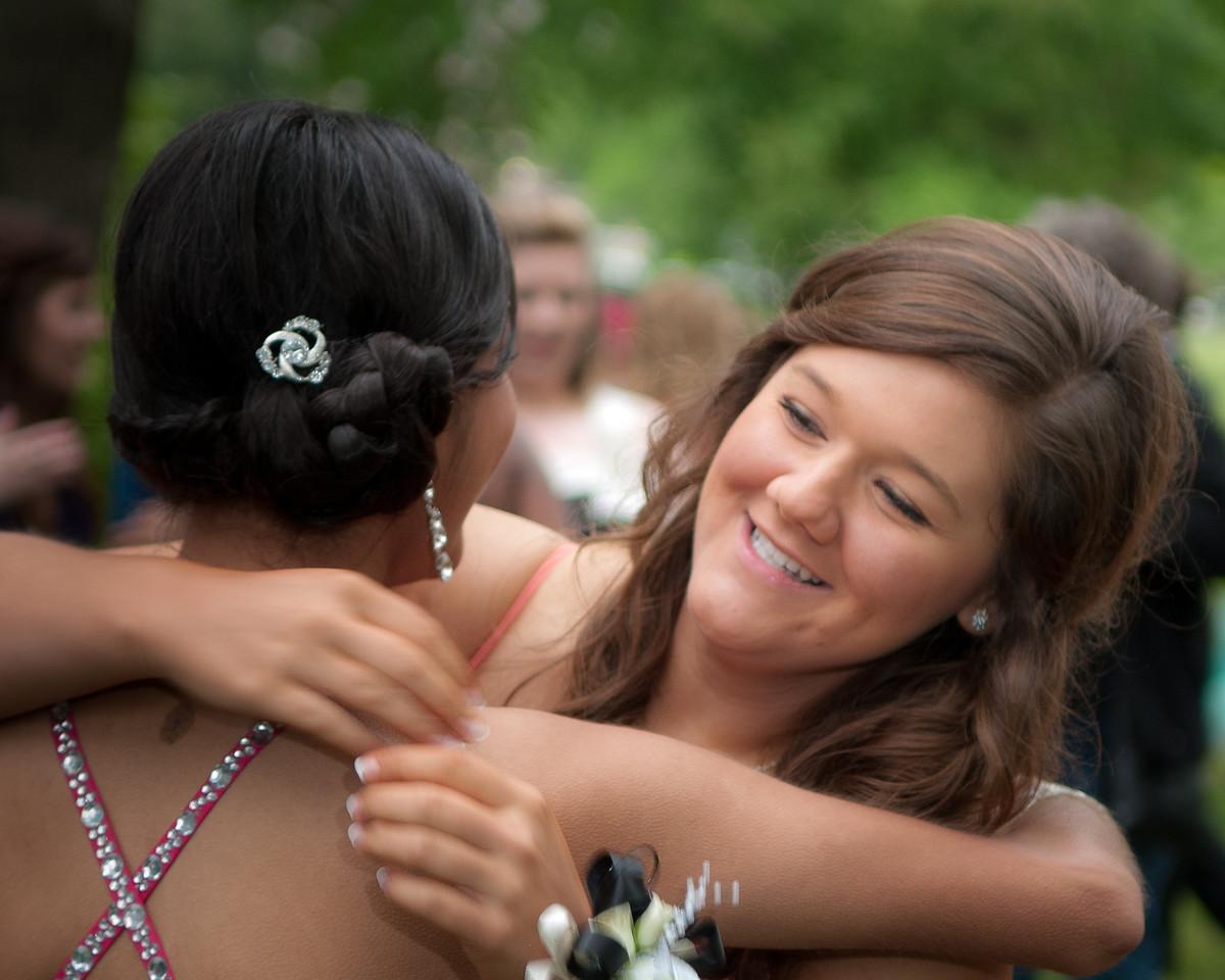 2012 Shiloh Prom 4-20-2012 6-11-28 PM