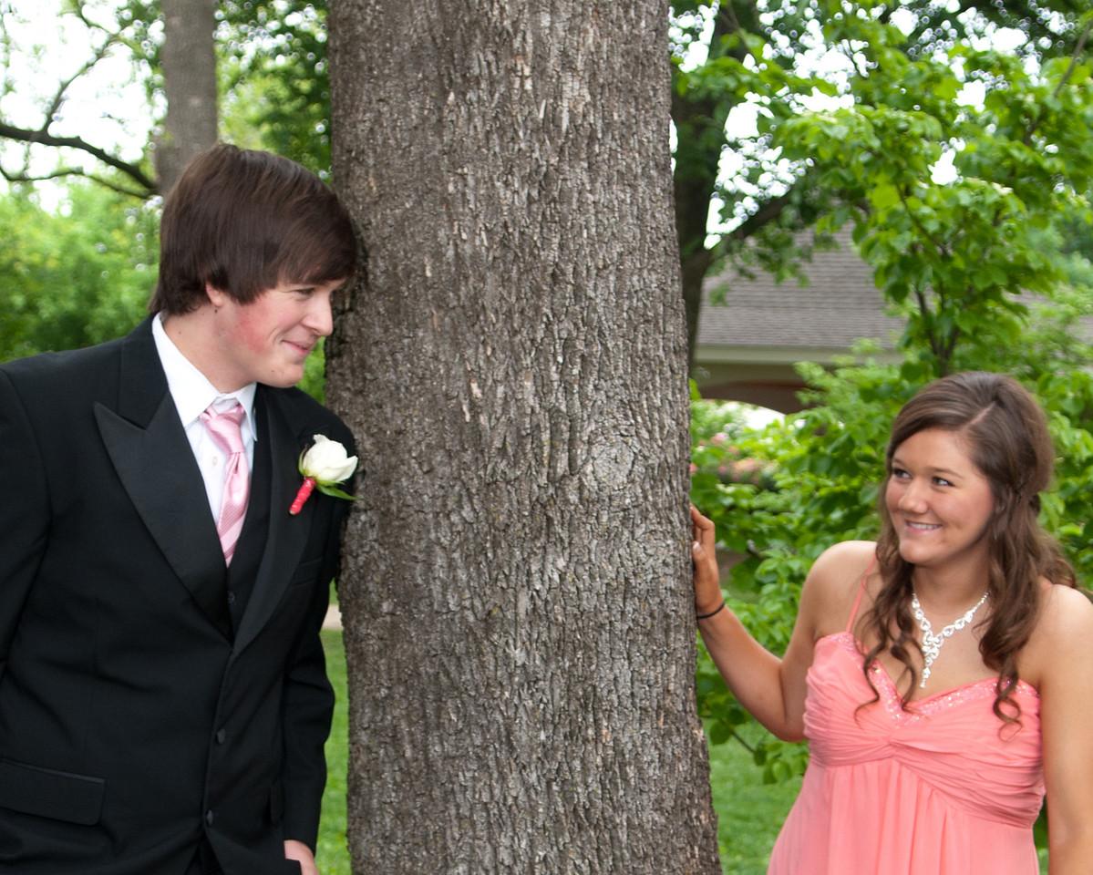 2012 Shiloh Prom 4-20-2012 6-04-17 PM-2