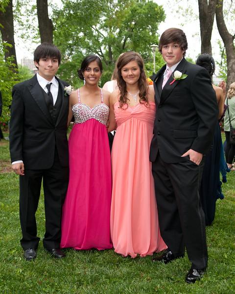 2012 Shiloh Prom 4-20-2012 6-12-17 PM