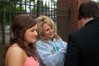 2012 Shiloh Prom 4-20-2012 5-55-43 PM
