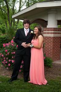 2012 Shiloh Prom 4-20-2012 5-59-58 PM