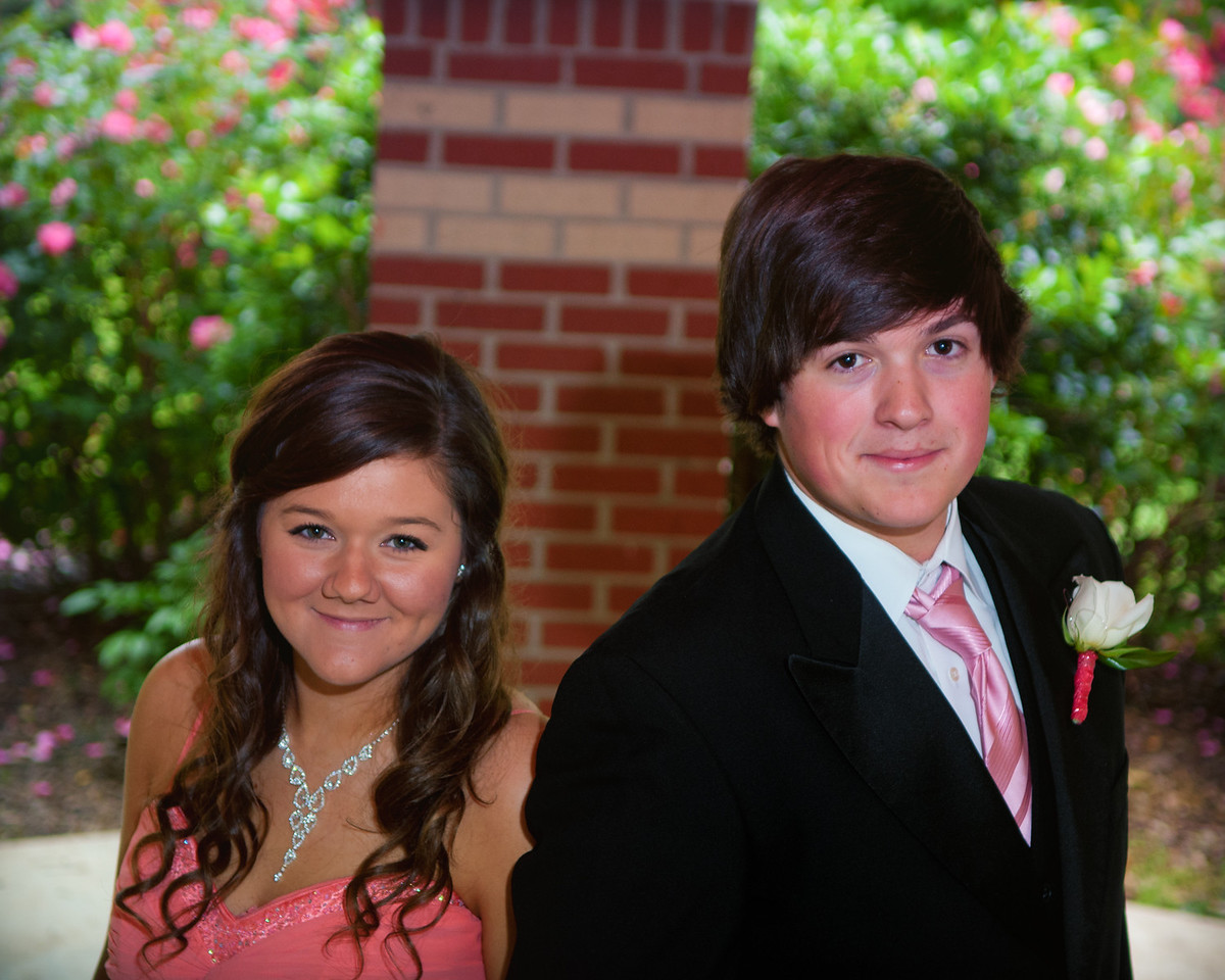 2012 Shiloh Prom 4-20-2012 6-10-19 PM-KCA