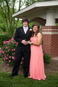 2012 Shiloh Prom 4-20-2012 5-59-56 PM
