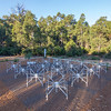 Perth Observatory Summer Lecture - MWA Tile