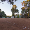 Perth Observatory Summer Lecture - The Grounds