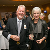 2017 WA Volunteer of the Year Awards