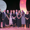 2017 WA Volunteer of the Year Awards - The winners in 8 categories