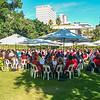 VWA Volunteering Garden Party