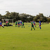 UAHC v Kalamunda O50-3