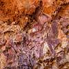 Mt Magnet Tourist Route drive - Cave