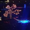 U2 Joshua Tree Concert