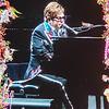 Elton John Concert