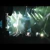 Elton John Concert - Love Lies Bleeding