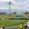 Womens T20 World Cup