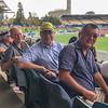 Womens T20 World Cup at WACA<br /> 3PM Australia vs Sri Lanka<br /> 7PM India vs Bangladesh