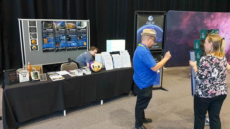 Astrofest 2020