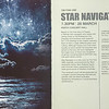 WA Opera Star Navigator