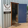 Tonon Winery