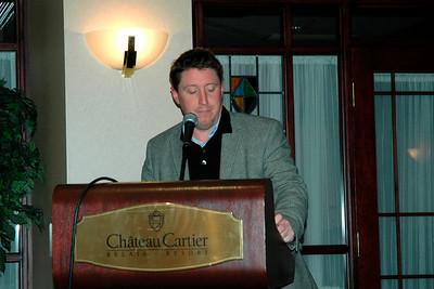 Laurent Elder IDRC, Ottawa, Canada