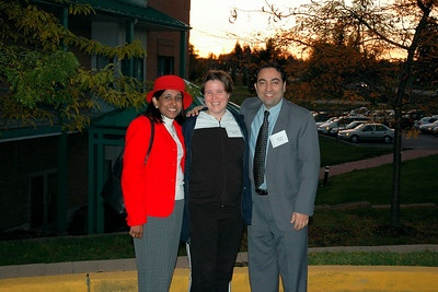 Laina Greene, Kathleen Flynn-Dapaah, and Suchit Nanda IDRC, Ottawa, Canada