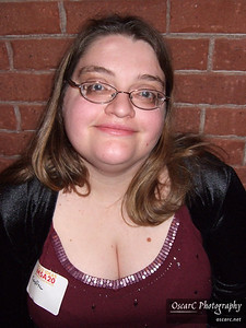 Caroline Bennett