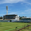 WACA General admission areas