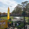 Net Practice area