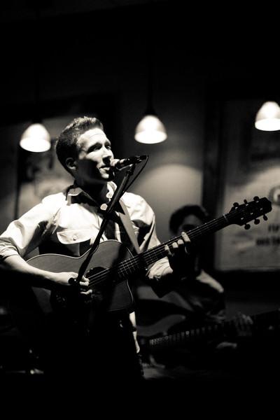 2011-03-26-Chris-Despo-0390