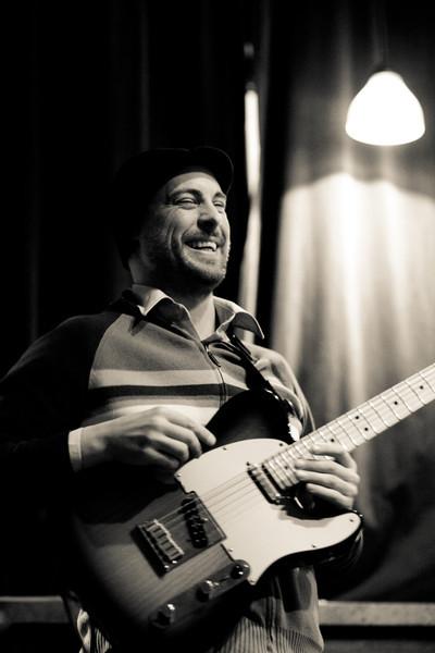 2011-03-26-Chris-Despo-0211