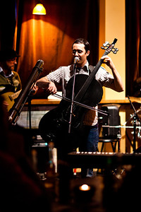 2011-03-26-Chris-Despo-0054