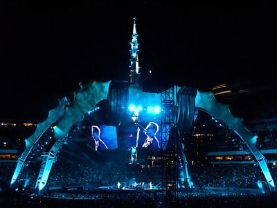 2011-07-14-U2-360-PHL-0108