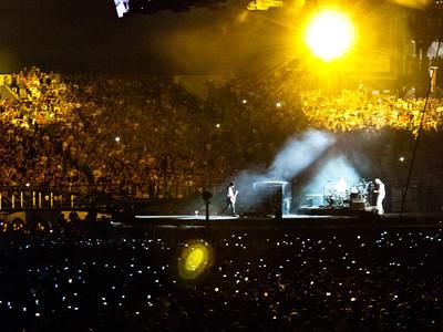 2011-07-14-U2-360-PHL-0021