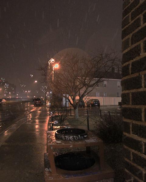 Rainy-Street_HDR2