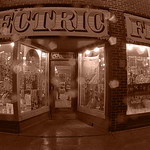 Electric-Fetus_front-HDR2-cc