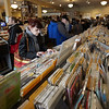 04162011Record Store Day_001