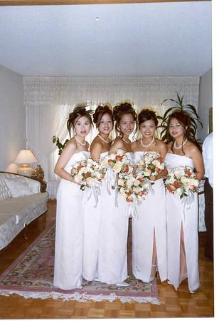 Bridesmaid02
