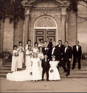 PhSht_weddingparty_01