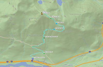 1-granite-mountain-route