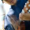 Ella 1st Bday-0031