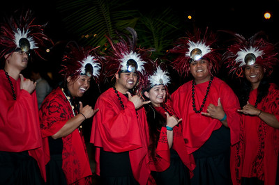 Pacific Arts Drum Group-0008