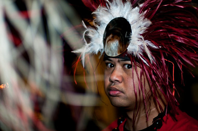 Pacific Arts Drum Group-0006