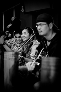 Pacific Arts Drum Group-0003