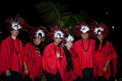 Pacific Arts Drum Group-0007