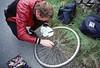 1984_England Bike Trip  082