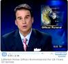 """Copyright CBS 4, Denver, Colorado<br /> <br /> <a href=""""http://cbs4denver.com/local/Colorado.News.Littleton.2.559734.html"""">http://cbs4denver.com/local/Colorado.News.Littleton.2.559734.html</a>"""