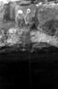 1971 - SWTSU Caving  006