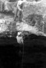 1971 - SWTSU Caving  007