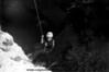 1971 - SWTSU Caving  012