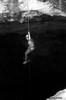 1971 - SWTSU Caving  008