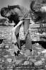 1971 - SWTSU Caving  015